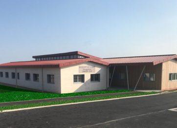 maison de santé 62