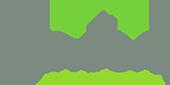 logo Pandom