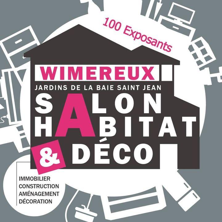 Salon habitat & Déco Wimereux
