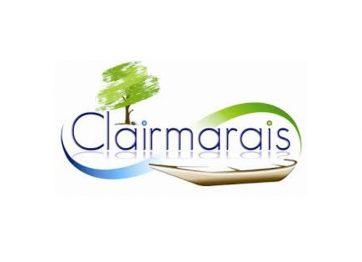 logo ville clairmarais